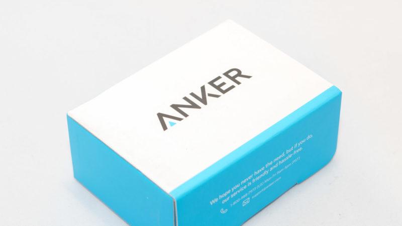 der-anker-soundcore-nano-test-1