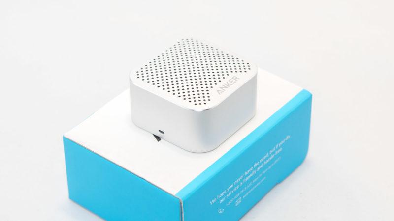 der-anker-soundcore-nano-test-3