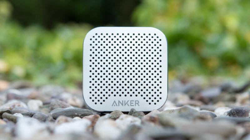 der-anker-soundcore-nano-test-6