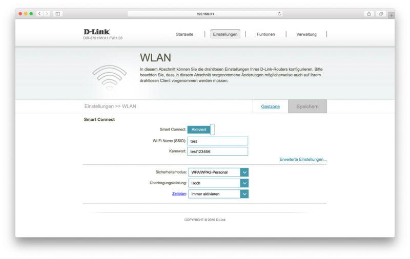 der-d-link-dir-879-wlan-router-im-test-software-14