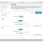 der-d-link-dir-879-wlan-router-im-test-software-15