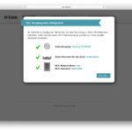 der-d-link-dir-879-wlan-router-im-test-software-7