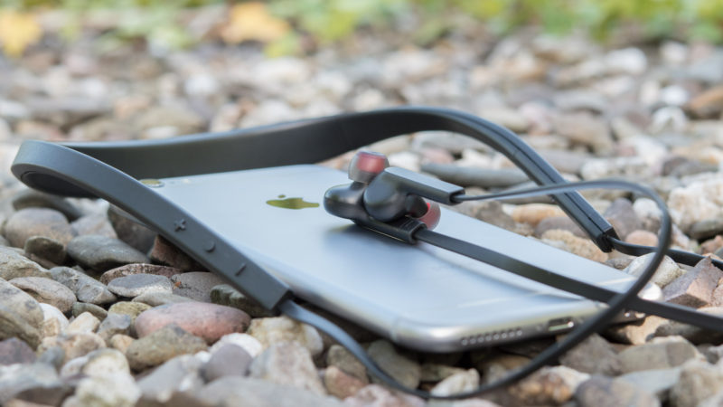 die-jabra-halo-smart-im-test-13