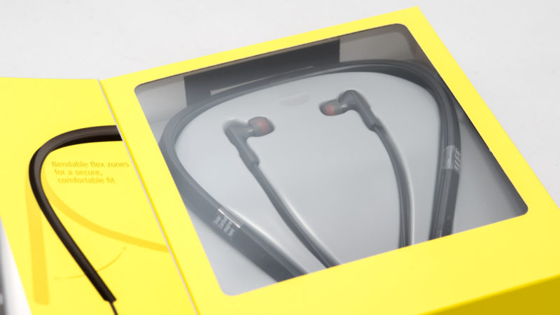 die-jabra-halo-smart-im-test-2