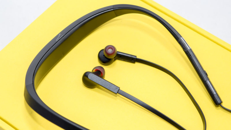 die-jabra-halo-smart-im-test-4
