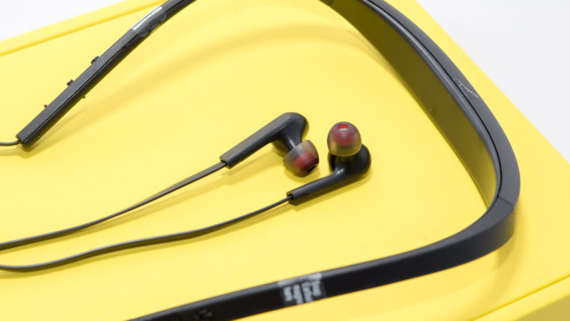 die-jabra-halo-smart-im-test-8
