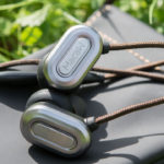 macaw-t1000-bluetooth-ohrhoerer-test-1