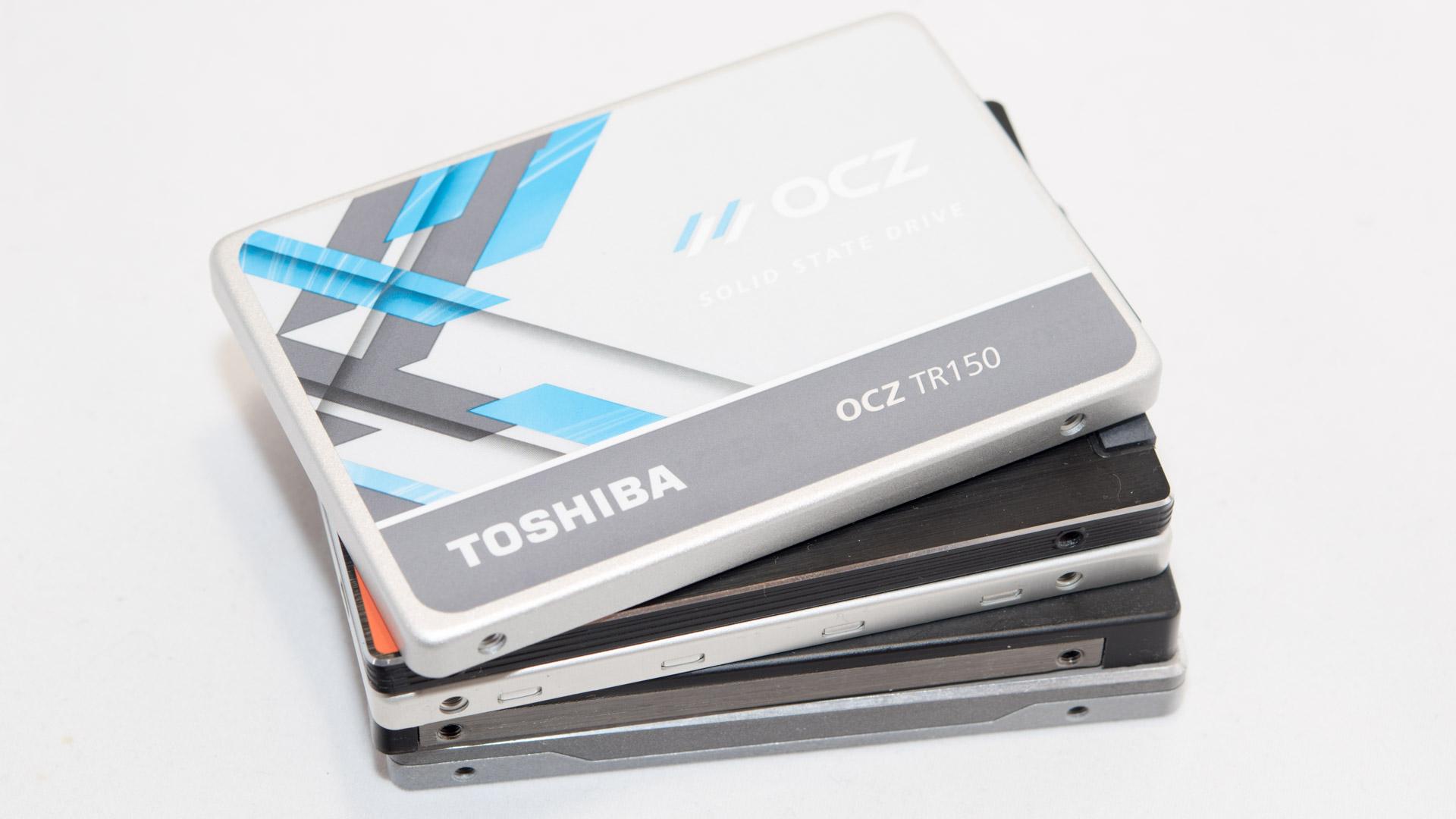 toshiba-ocz-tr150-mit-480gb-im-test-6