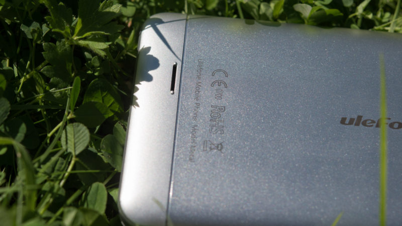 Ulefone Metal 4G Test-10