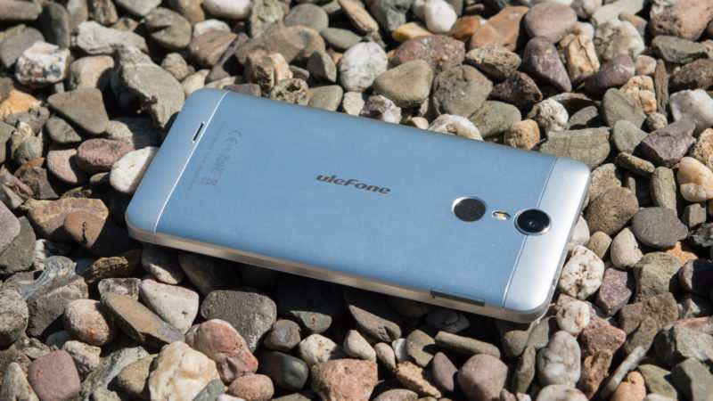 Ulefone Metal 4G Test-16