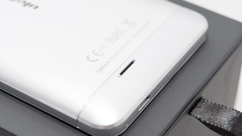 Ulefone Metal 4G Test-7