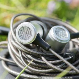 VAVA Flex Ohrhörer im Test