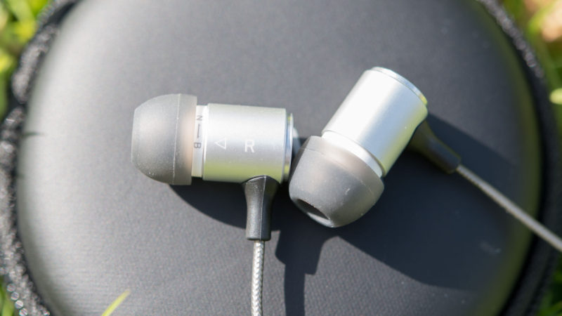 VAVA Flex Ohrhörer Test-11
