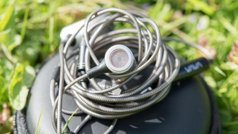 VAVA Flex Ohrhörer Test-15