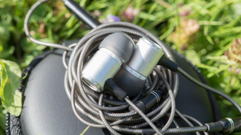 VAVA Flex Ohrhörer Test-16