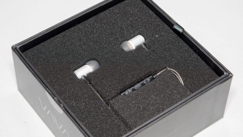 VAVA Flex Ohrhörer Test-2