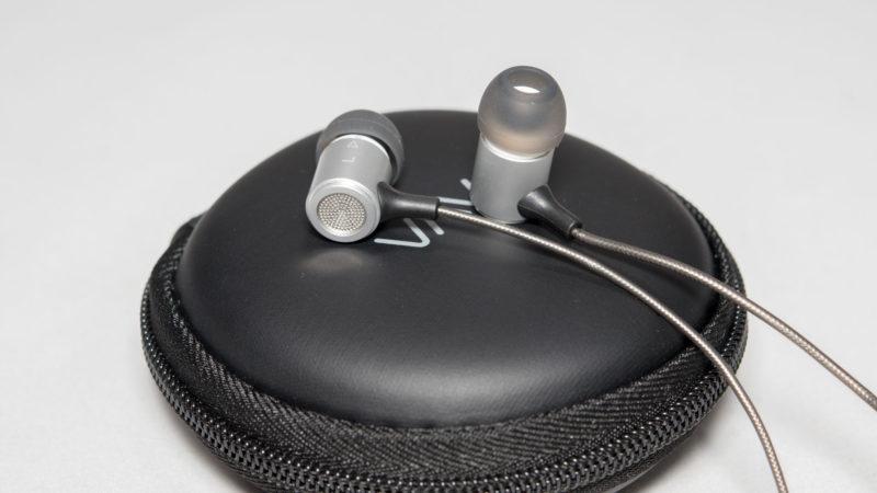 VAVA Flex Ohrhörer Test-6