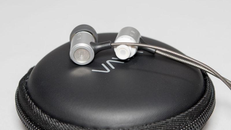 VAVA Flex Ohrhörer Test-7