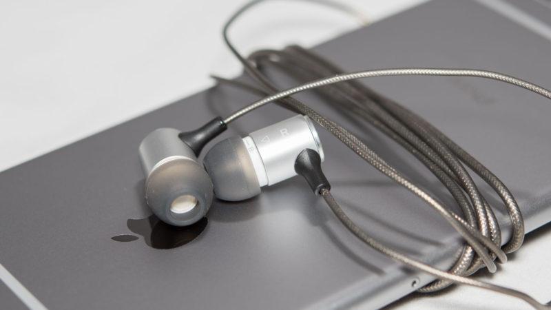 VAVA Flex Ohrhörer Test-8