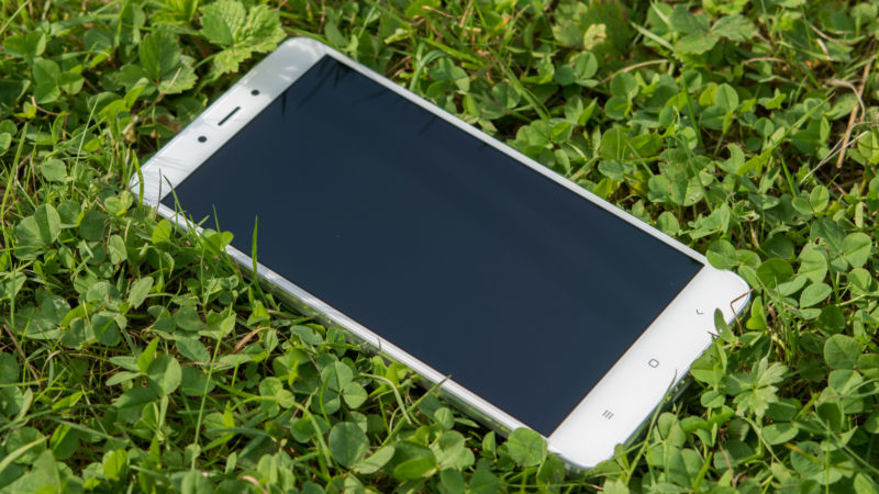 xiaomi-redmi-note-4-test-reivew-15