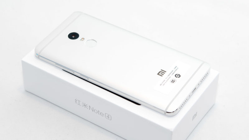 xiaomi-redmi-note-4-test-reivew-6