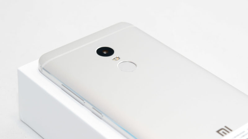 xiaomi-redmi-note-4-test-reivew-7