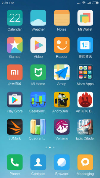 xiaomi-redmi-note-4-im-test-software-24
