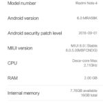 xiaomi-redmi-note-4-im-test-software-28