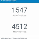 xiaomi-redmi-note-4-im-test-software-32