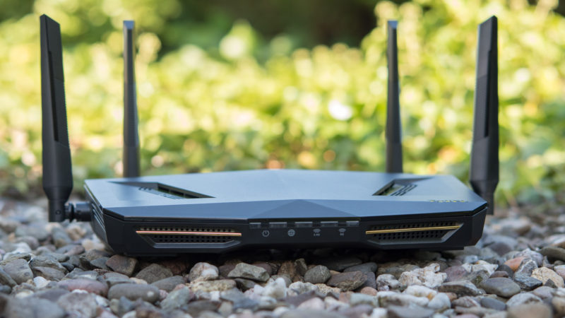 zyxels-high-end-wlan-router-im-test-der-armor-z2-13