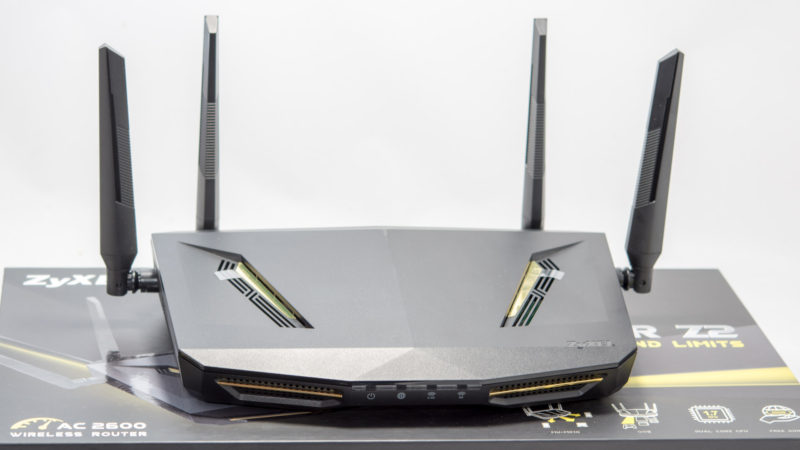 zyxels-high-end-wlan-router-im-test-der-armor-z2-4