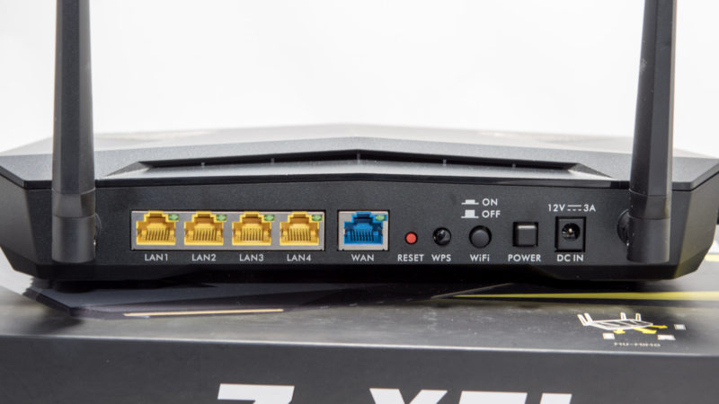 zyxels-high-end-wlan-router-im-test-der-armor-z2-7