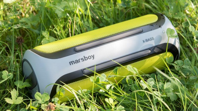 marsboy-bluetooth-lautsprecher-test-12