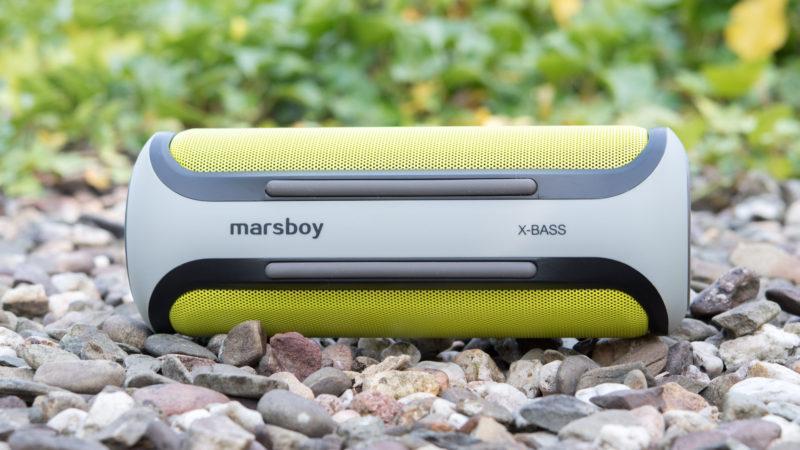 marsboy-bluetooth-lautsprecher-test-7