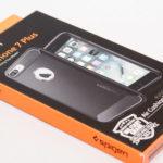 12x-huellen-fuers-iphone-7-von-artwizz-spigen-terrapin-usw-im-vergleich-10