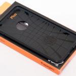 12x-huellen-fuers-iphone-7-von-artwizz-spigen-terrapin-usw-im-vergleich-11