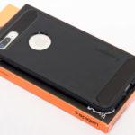 12x-huellen-fuers-iphone-7-von-artwizz-spigen-terrapin-usw-im-vergleich-12