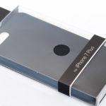 12x-huellen-fuers-iphone-7-von-artwizz-spigen-terrapin-usw-im-vergleich-14
