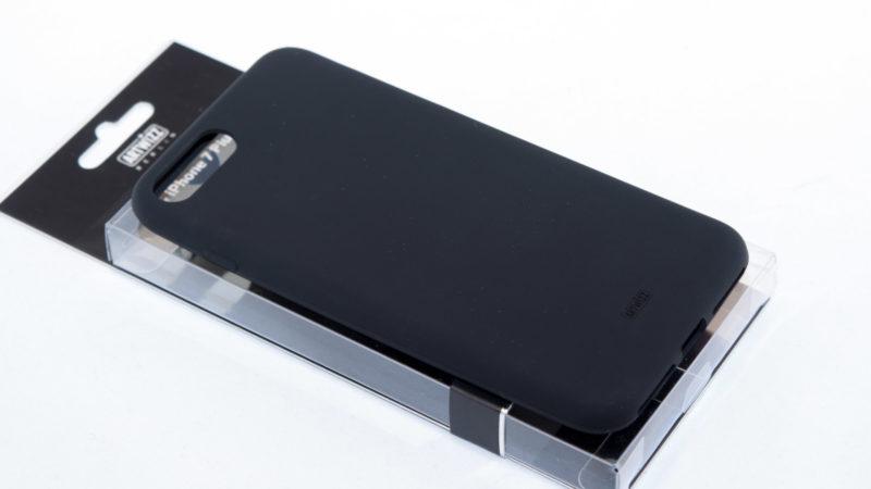 12x-huellen-fuers-iphone-7-von-artwizz-spigen-terrapin-usw-im-vergleich-15