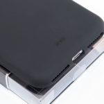 12x-huellen-fuers-iphone-7-von-artwizz-spigen-terrapin-usw-im-vergleich-19