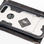 12x-huellen-fuers-iphone-7-von-artwizz-spigen-terrapin-usw-im-vergleich-2