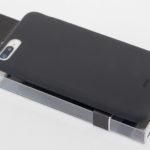 12x-huellen-fuers-iphone-7-von-artwizz-spigen-terrapin-usw-im-vergleich-21