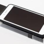 12x-huellen-fuers-iphone-7-von-artwizz-spigen-terrapin-usw-im-vergleich-23