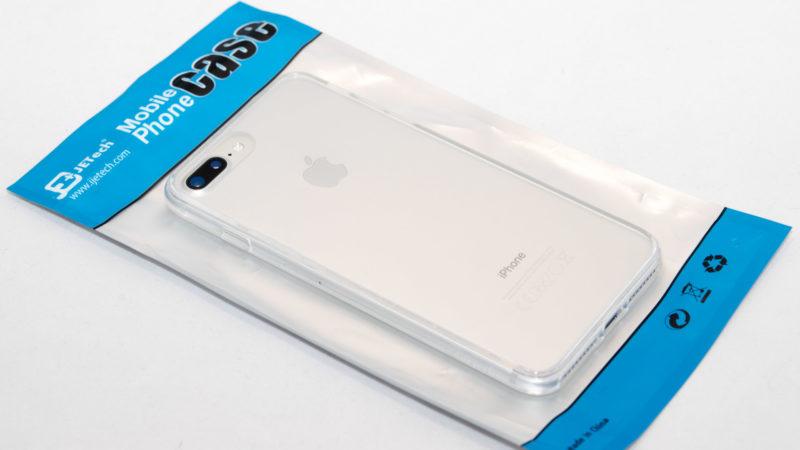 iphone 7 hülle dämpfung