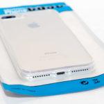 12x-huellen-fuers-iphone-7-von-artwizz-spigen-terrapin-usw-im-vergleich-28