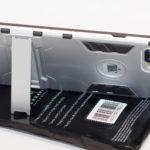 12x-huellen-fuers-iphone-7-von-artwizz-spigen-terrapin-usw-im-vergleich-3