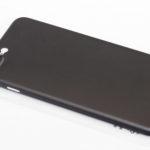 12x-huellen-fuers-iphone-7-von-artwizz-spigen-terrapin-usw-im-vergleich-32