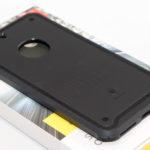 12x-huellen-fuers-iphone-7-von-artwizz-spigen-terrapin-usw-im-vergleich-37