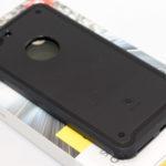 12x-huellen-fuers-iphone-7-von-artwizz-spigen-terrapin-usw-im-vergleich-38