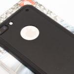 12x-huellen-fuers-iphone-7-von-artwizz-spigen-terrapin-usw-im-vergleich-39